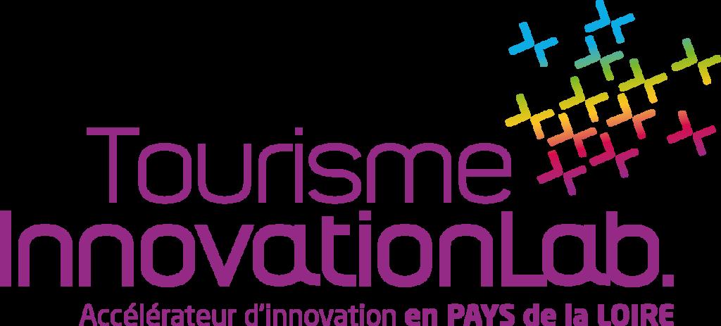 Tourisme Innovation Lab